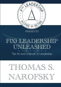 F(X)_Leadership_Unle_Cover_for_Kindle