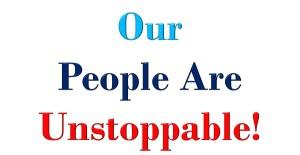 unstoppablepay
